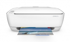 Notre avis sur l'imprimante multifonction à petit prix HP Deskjet 3630